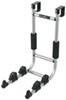 S80630 - Frame Mount Swagman RV Ladder Rack