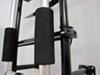 S80630 - Hanging Rack Swagman RV and Camper Bike Racks