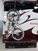 Swagman RV and Motorhome 2 Bike Carrier Locks Not Included S80630