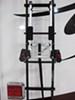 RV and Camper Bike Racks S80630 - Hanging Rack - Swagman