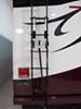 Swagman RV and Camper Bike Racks - S80630