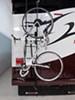 Swagman RV and Motorhome 2 Bike Carrier 2 Bikes S80630