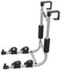 RV and Camper Bike Racks S80630 - Locks Not Included - Swagman