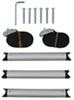 Swagman RV Ladder Rack - S80630