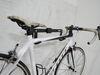 0  bike storage swagman 1 frame mount s80956
