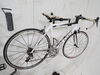0  bike storage swagman hanger wall mounted rack in use