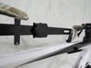 0  bike storage swagman hanger 1 s80956