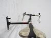 0  bike storage swagman wall mounted rack 1 s80956