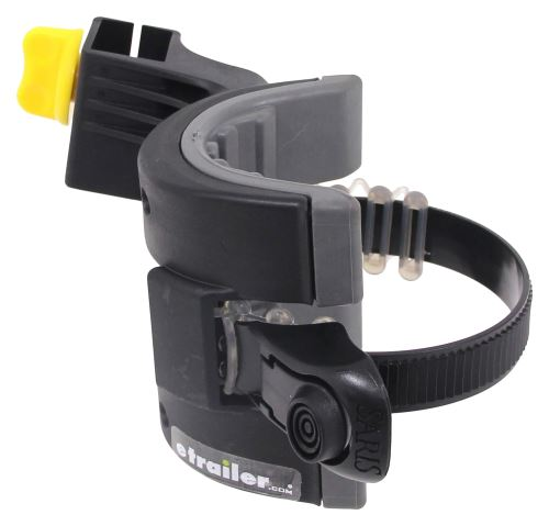 Replacement Tube Cradle And Strap For Saris Freedom Bike