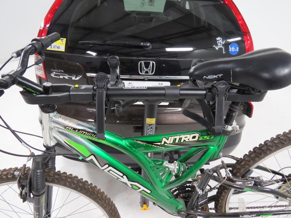Saris Bike Beam Bike Frame Adapter Bar For Women S And