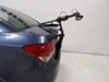 SA312B - Does Not Fit Spoilers Saris Frame Mount - Anti-Sway