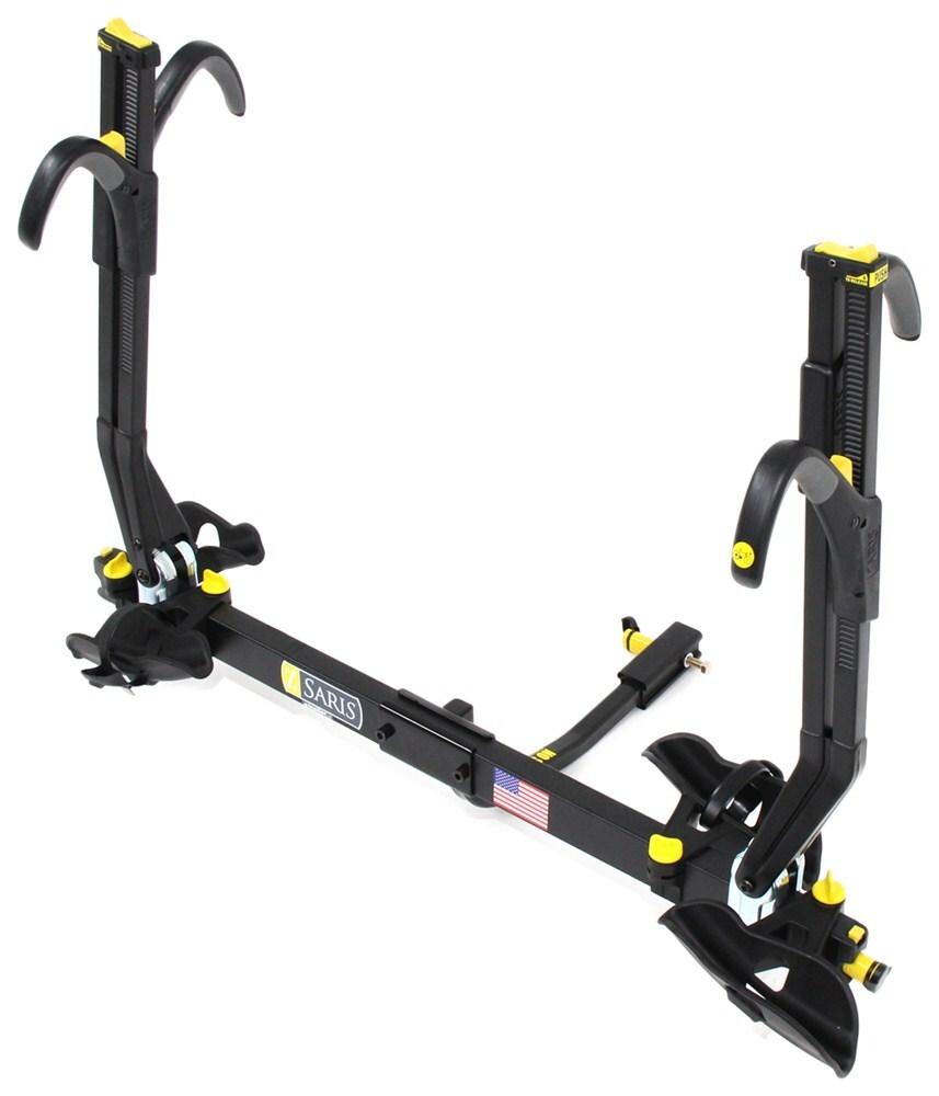 Saris Freedom Superclamp 2 Bike Platform Rack 1 1 4 Quot And