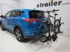 SA4025F - Carbon Fiber Bikes,Electric Bikes,Heavy Bikes Saris Hitch Bike Racks on 2018 Toyota RAV4