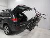 Hitch Bike Racks SA4025F - Carbon Fiber Bikes,Electric Bikes,Heavy Bikes - Saris