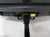 Saris Hitch Bike Racks - SA4025F