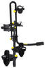 Saris Electric Bikes,Heavy Bikes Hitch Bike Racks - SA4412B