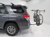 Saris Hitch Bike Racks - SA4412B