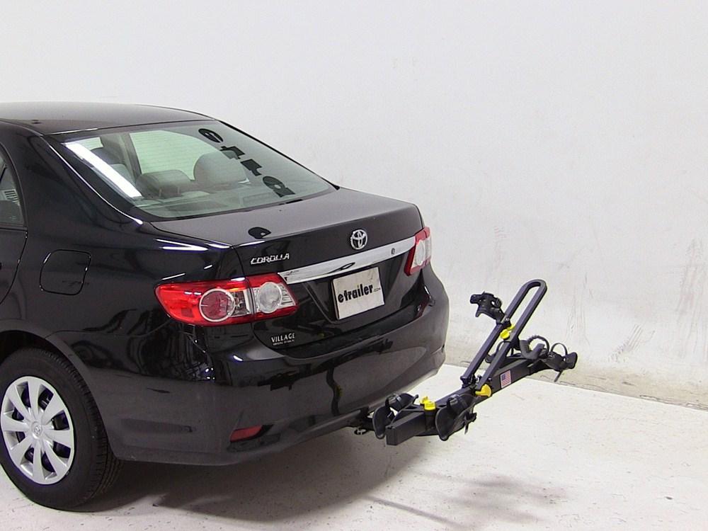 Toyota Corolla Hitch Trailer Hitch Etrailer Com Trailer