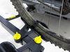 Saris Frame Mount Hitch Bike Racks - SA4412B