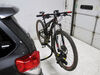 Hitch Bike Racks SA4412B - Electric Bikes,Heavy Bikes - Saris