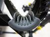 SA4412B - Frame Mount Saris Hitch Bike Racks