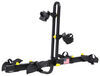 Saris Fixed Rack Hitch Bike Racks - SA4412B