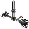 "Saris Freedom EX 2 Bike Platform Rack - 1-1/4"" and 2"" Hitches - Frame Mount"