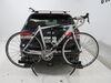 Hitch Bike Racks SA4412F - Tilt-Away Rack,Fold-Up Rack - Saris