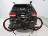 Hitch Bike Racks SA4412F - Bike and Hitch Lock - Saris