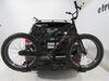 Saris Hitch Bike Racks - SA4412F