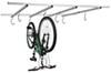SA6020 - Wheel Mount Saris Bike Hanger