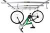Saris Bike Hanger - SA6020