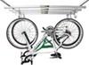 Bike Storage SA6020 - 4 Bikes - Saris