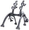 Saris Trunk Bike Racks - SA801BL