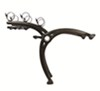 SA801BL - Adjustable Arms Saris Trunk Bike Racks