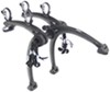 SA805BL - Hanging Rack Saris Frame Mount - Anti-Sway