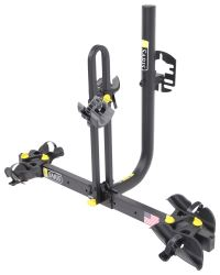 Saris Freedom 2 Bike Rack - Spare Tire Mount - Platform Style