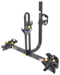 Saris Freedom 2 Bike Rack - Platform Style - Spare Tire Mount