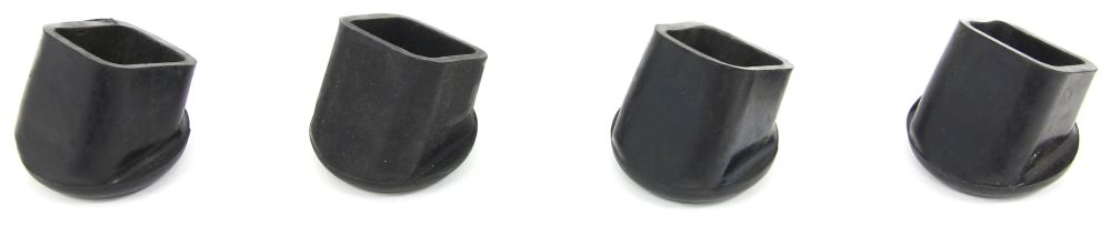 Safety Step Accessories and Parts - SAS21HD-30AL