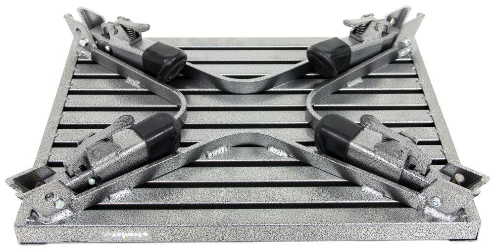 Ingalls Engineering IK8806 Suspension Stabilizer Bar Link Kit
