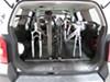 0  accessories and parts saris fork mount satrk14