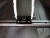 0  accessories and parts saris truck bed bike racks on a vehicle