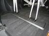 SATRK33 - Fork Mount Saris Truck Bed Bike Racks