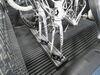 """Saris Traps Fork-Block Bike Carrier Base - Triple Track - 35"""" Long Fork Mount SATRK33"""