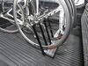 Saris Truck Bed Bike Racks - SATRK33