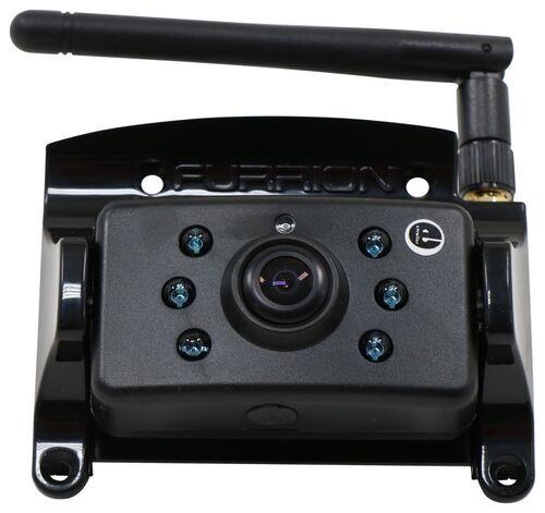 Compare Antenna Extension Vs Replacement Camera Etrailer Com