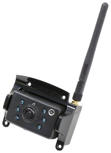 Replacement Camera For Furrion Digital Wireless Backup Or