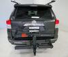 SH22G - Fits 2 Inch Hitch Kuat Platform Rack on 2012 Toyota 4Runner