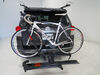SH22G - Tilt-Away Rack,Fold-Up Rack Kuat Hitch Bike Racks on 2012 Toyota 4Runner
