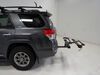 Kuat Fits 2 Inch Hitch Hitch Bike Racks - SH22G on 2012 Toyota 4Runner